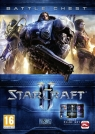 Starcraft 2 Battlechest