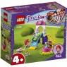 Lego Friends: Plac zabaw dla piesków (41396) Wiek: 4+