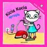 Kicia Kocia sprząta Głowińska Anita
