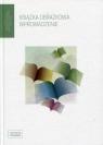 Książka obrazkowa Wprowadzenie