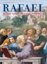 Rafael Skarby apartamentów papieskich