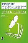 Paszport ósmoklasisty. Język polski