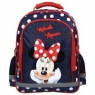 Plecak 15B Minnie 19