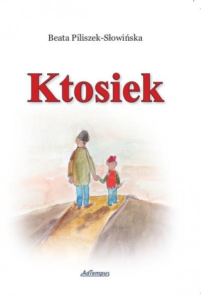 Ktosiek Beata Piliszek-Słowińska