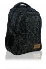 Plecak młodzieżowy Dice Head 4