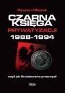 Czarna księga prywatyzacji