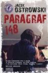 Paragraf 148 Ostrowski Jacek
