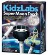 KidzLabs: Księżycowa latarka (3384)