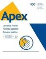 Folia do laminowania Apex A3 Light 80 mic (6001901)