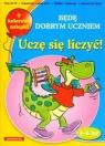 Uczę się liczyć Będę dobrym uczniem 5-6 lat Juryta Anna, Szczepaniak Anna
