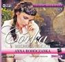 Saga rodu Michorowskich Tom 2 Córka Michorowskich  (Audiobook)