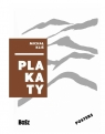 Michał Kliś. Plakaty Zdzisław Schubert, Błażej Ostoja Lniski