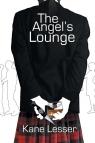 The Angel's Lounge