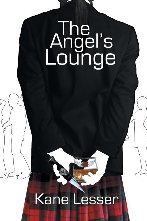 The Angel's Lounge Lesser Kane