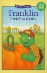 Czytamy z Franklinem. Franklin i wielka dynia