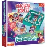 Enchantimals: Magical Forest (01684)