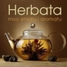 Herbata moc smaku i aromatu Mrowiec Justyna