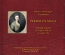 Podróż po Anglii Dziennik podróży po Anglii i Szkocji w roku 1790