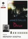 Drive  (Audiobook)