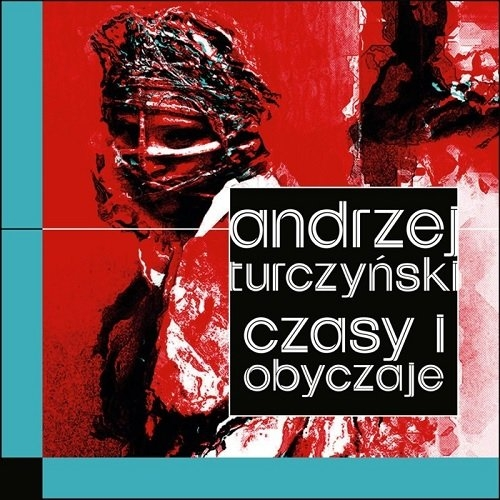 Czasy i obyczaje Turczyński Andrzej