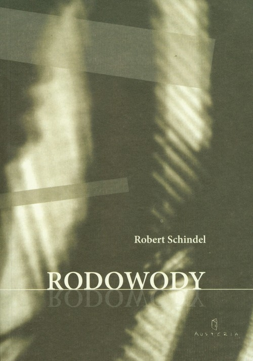 Rodowody Schindel Robert