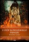 U stóp słowiańskiego parnasu Bogowie i gusła
