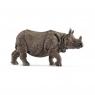 Schleich 14816 Nosorożec indyjski