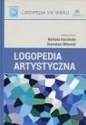 Logopedia artystyczna
