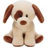 Maskotka Baby Ty Bumpkin - pies 24 cm (82001)