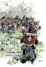 Custoza 1866 Bitwa bez zwycięzców Suchacki Marcin