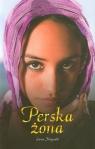 Perska żona