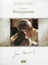 Złota Kolekcja Jan Paweł II Album 1 Pożegnanie