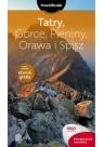 Tatry Gorce Pieniny Orawa i Spisz Travelbook.