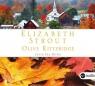 Olive Kitteridge  (Audiobook)