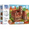 Brick Trick Podróże - Zamek Malbork (61384)