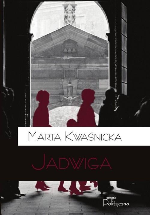 Jadwiga Kwaśnicka Marta