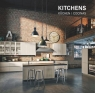 Kitchens Architecture Today