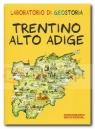 Laboratorio di Geostoria  Trentino Alto Adige