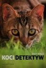 Koci detektyw