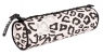 Piórnik tuba Leopard MBQ