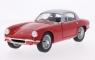 WHITEBOX Lotus Elite RHD 1960 (201739)
