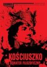 Kronos 3/2017 Kościuszko- bohater filozoficzny praca zbiorowa