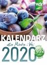 Kalendarz 2020 dla Miasta i Wsi
