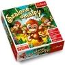 Szalone małpy - 2 - 6 graczy (00684)