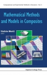 Mathematical Methods and Models in Composites Vladislav Mantic