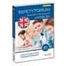 Angielski - Repetytorium leksykalno-tematyczne B2-C1 Wydanie II