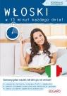 Włoski w 15 minut każdego dnia dla początkujących