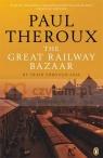 Great Railway Bazar, The