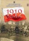 Czortków 1919