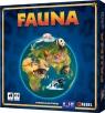 Fauna<br />Wiek: 10+